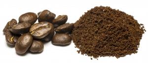 Kawa mrożona na lato